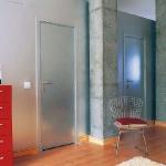 mini-loft-in-spain1-1.jpg