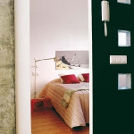 mini-loft-in-spain1-7.jpg