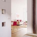 mini-loft-in-spain1-8.jpg