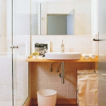 mini-loft-in-spain1-9.jpg