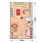mini-loft-in-spain1-plan.jpg