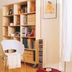 mini-loft-in-spain2-3.jpg