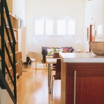 mini-loft-in-spain2-4.jpg