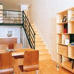 mini-loft-in-spain2-5.jpg