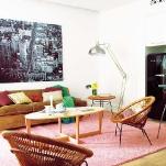 mini-loft-in-spain3-1.jpg