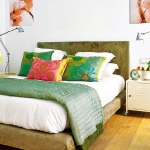 mini-loft-in-spain3-7.jpg