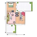 mini-loft-in-spain3-plan.jpg
