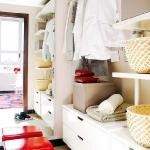 mini-loft-in-spain4-7.jpg