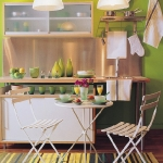 mini-table-and-bar-for-small-kitchen1-3.jpg