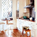 mini-table-and-bar-for-small-kitchen1-4.jpg
