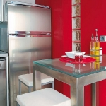 mini-table-and-bar-for-small-kitchen2-5.jpg