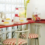 mini-table-and-bar-for-small-kitchen3-6.jpg