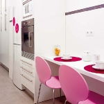 mini-table-and-bar-for-small-kitchen4-4.jpg