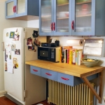 mini-table-and-bar-for-small-kitchen5-6.jpg