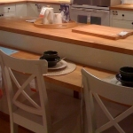 mini-table-and-bar-for-small-kitchen5-8.jpg
