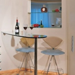 mini-table-and-bar-for-small-kitchen6-2.jpg
