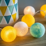 mint-and-lemon-decor-tendance-by-maisons-du-monde1-4
