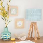 mint-and-lemon-decor-tendance-by-maisons-du-monde1-6