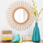 mint-and-lemon-decor-tendance-by-maisons-du-monde1-7