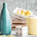 mint-and-lemon-decor-tendance-by-maisons-du-monde1-8