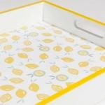 mint-and-lemon-decor-tendance-by-maisons-du-monde2-11