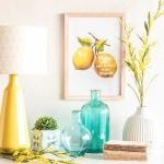 mint-and-lemon-decor-tendance-by-maisons-du-monde2-3