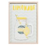 mint-and-lemon-decor-tendance-by-maisons-du-monde2-4