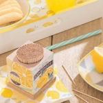 mint-and-lemon-decor-tendance-by-maisons-du-monde2-6