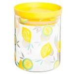 mint-and-lemon-decor-tendance-by-maisons-du-monde2-7