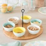 mint-and-lemon-decor-tendance-by-maisons-du-monde3-5