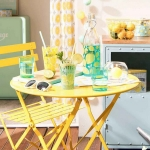mint-and-lemon-decor-tendance-by-maisons-du-monde3-6