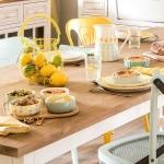 mint-and-lemon-decor-tendance-by-maisons-du-monde3-7
