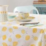 mint-and-lemon-decor-tendance-by-maisons-du-monde3-8