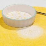mint-and-lemon-decor-tendance-by-maisons-du-monde3-9