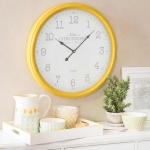 mint-and-lemon-decor-tendance-by-maisons-du-monde4-1