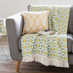 mint-and-lemon-decor-tendance-by-maisons-du-monde5-1