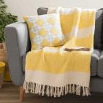 mint-and-lemon-decor-tendance-by-maisons-du-monde5-2