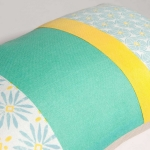 mint-and-lemon-decor-tendance-by-maisons-du-monde5-4