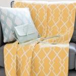 mint-and-lemon-decor-tendance-by-maisons-du-monde5-6