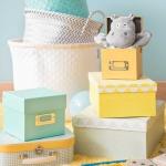 mint-and-lemon-decor-tendance-by-maisons-du-monde6-1