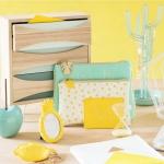 mint-and-lemon-decor-tendance-by-maisons-du-monde6-3