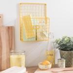 mint-and-lemon-decor-tendance-by-maisons-du-monde6-4