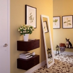 mirror-and-hallway-furniture1-11.jpg