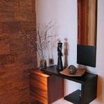 mirror-and-hallway-furniture1-12.jpg