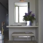 mirror-and-hallway-furniture1-4.jpg