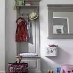 mirror-and-hallway-furniture1-6.jpg