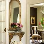 mirror-and-hallway-furniture1-8.jpg