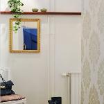 mirror-and-hallway-furniture1-9.jpg