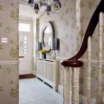 mirror-and-hallway-furniture2-1.jpg