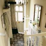 mirror-and-hallway-furniture2-2.jpg